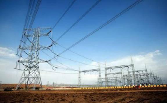 国家电网多项招标延期 下调全年投资规模至4080亿元