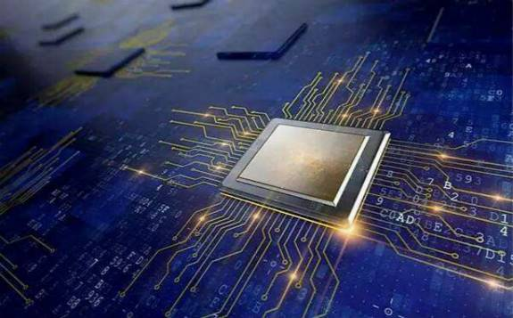 对标宁德时代 欧洲推50亿欧元电池项目