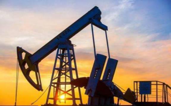 IMF预警中东石油危机:2万亿美金财富15年内恐耗尽
