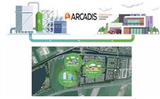荷兰首个以氢气为基础能源的住宅区即将开建