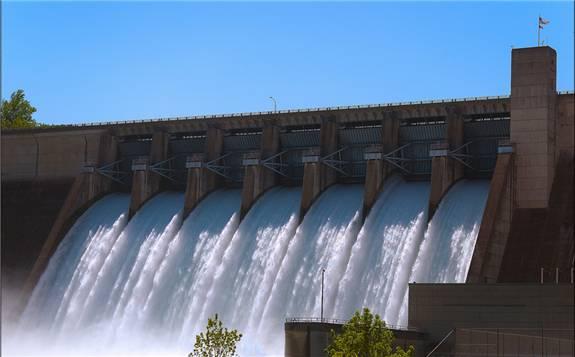 卢旺达:Rucanzogera小型水电项目开始建设