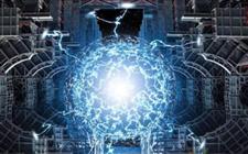 无限能源时代?外国媒体称中国在可控核聚变领域获突破