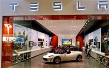 特斯拉Model 3长续航国产版依旧使用三元电池