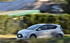 欲速不达?英国拟禁混合动力车引发争议