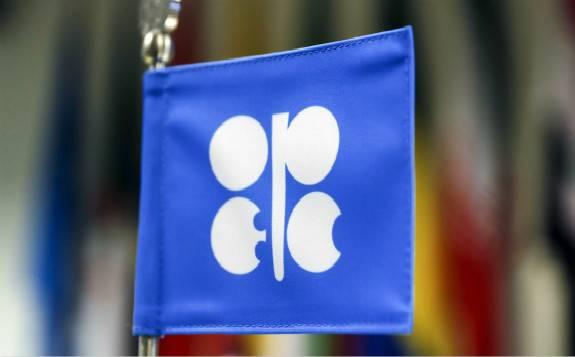 美国石油产量居高不下 欧佩克再度减产油价表现仍黯淡
