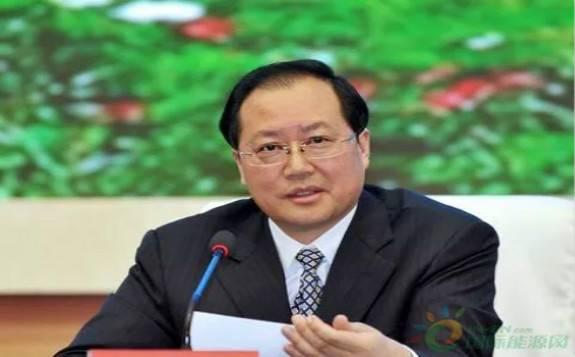 毛伟明:坚持依法防控疫情 推进企业治理体系和治理能力现代化