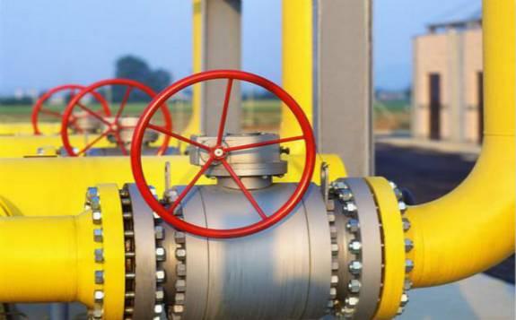 西南石油局加快推进天然气大发展