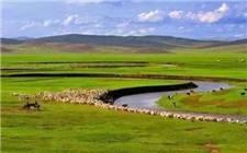 内蒙古鄂尔多斯62座煤矿复工复产 向全国紧急调运煤炭112万吨