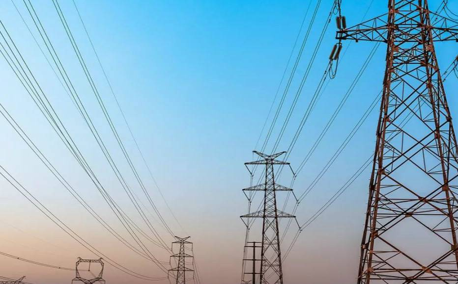 山东电力检修确保复工复产期间特超高压电网安全稳定