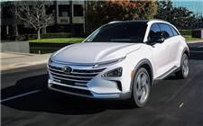 现代和起亚宣布联手EV初创企业打造新电动汽车