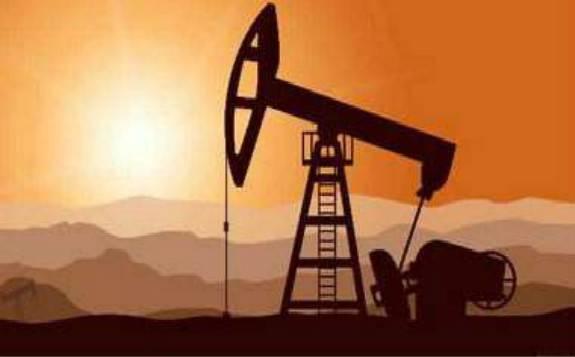 俄罗斯石油企业同意石油减产至第二季度末
