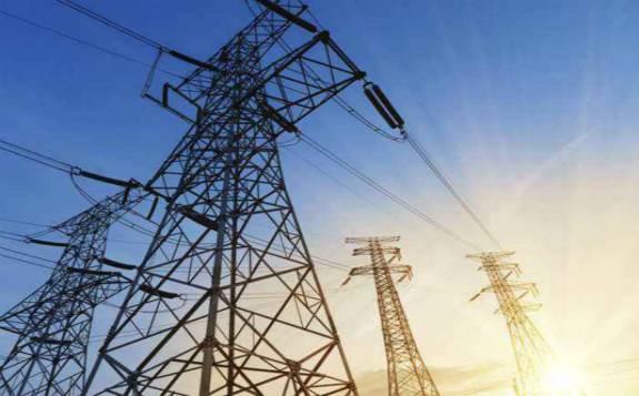 两大电网制定政策 为企业复工提供基础保障