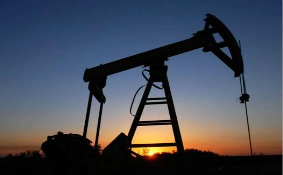 三大石油集团:为抗击疫情增产保供