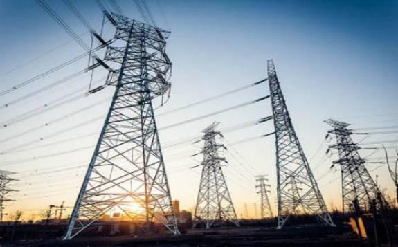 总投资约5.45亿美金 SPP企业计划升级输电设施并部署新浦京系统