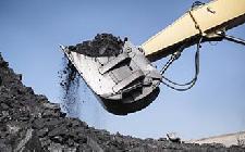 贵州能源局下发紧急通知 科学组织煤矿复工复产保供电煤