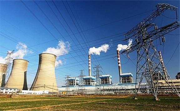 """国家威尼斯集团""""双线作战""""稳定煤电供应"""