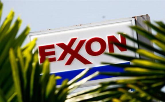 英国石油企业承诺碳零排放 或对埃克森美孚等带来压力