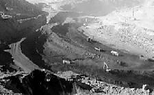 贵州复工复产煤矿134处 实现电厂进煤大于耗煤