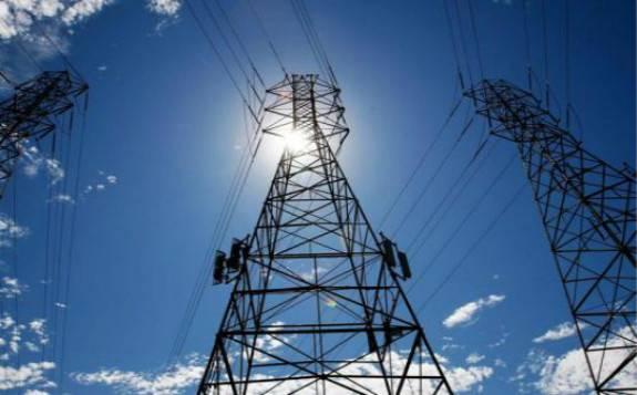 浙江杭州供电企业启动今年首批电网基建工程