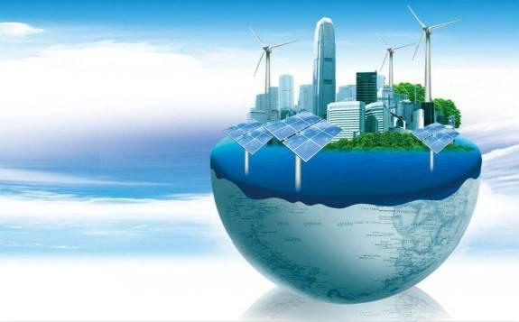 菲律宾将启动2GW可再生能源拍卖