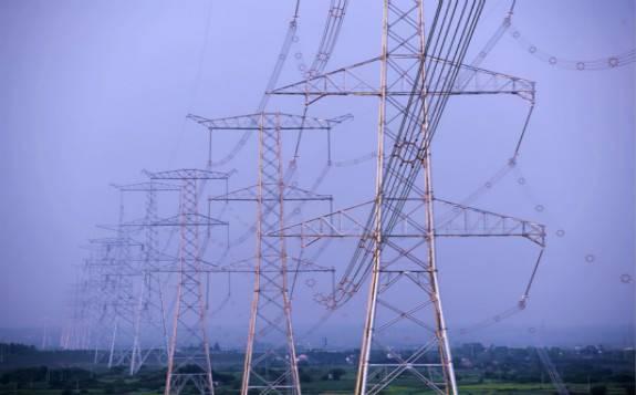 韩国首个高压直流输电改造项目如期完成