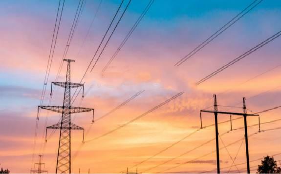 国家电网全年电网投资规模或超预期