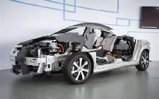 """不加油不加电,如此""""完美""""的氢燃料电池车是否能顺利普及?"""