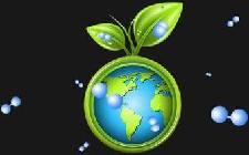 业内期待国家氢能补贴政策出台 促使氢能产业发展