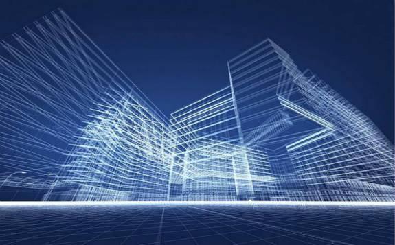 区块链驱动电网转型升级