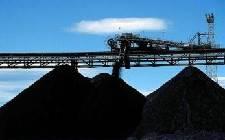 """非洲开发银行官员:正在计划""""摆脱煤炭"""""""