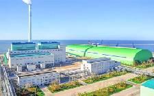 恒力集团4大项目涉及资金已达2810亿元 1500亿投资煤化工