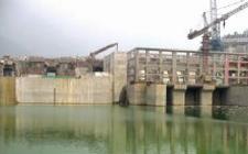 四川:水利水电工程《停建通告》有效期内,禁止停建范围内新增项目