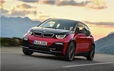南澳大利亚州引入首个政府批准的电动汽车奖励措施