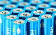 特斯拉相关人士:自主研发电池和拟向宁德时代采购完全是两件事
