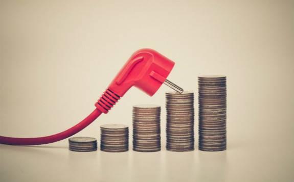 国网响应发改委阶段性降电价政策:不向发电企业等上游企业传导