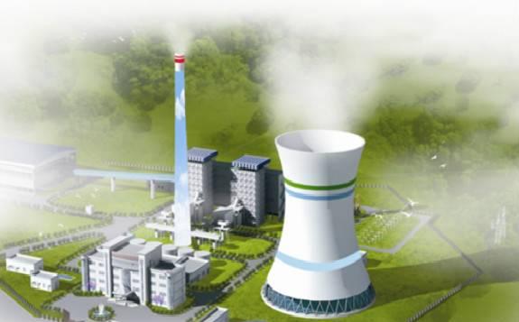 生物质发电发展现状及前景