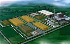 生物质发电陷入困境 环保补贴成救命稻草