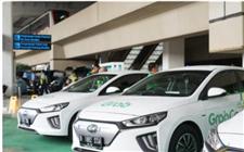 印尼電動汽車市場的角力:比亞迪、特斯拉、現代汽車和Grab均有參與