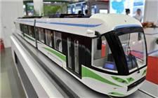 Horizon-PEM燃料电池系统助力韩国氢动力电动列车