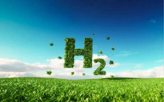佛山将打造中国氢能产业商业化创新发展引领区