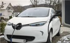 工信部重点支撑新能源汽车等战略性新兴产业