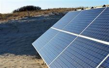 特斯拉和松下决定放弃太阳能电池生产的合作