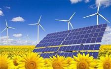 随着成本下降 超大型太阳能项目开始促进威尼斯转型