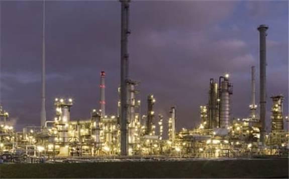 IEA:新冠的爆发可能对全球石油需求造成的冲击超过当前预期