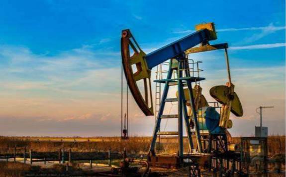 与俄罗斯谈崩减产计划后 沙特迅速以降价增产打响原油价格战