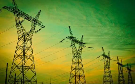 越南出台新的国家能源发展战略