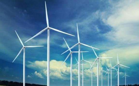 西门子投建的澳大利亚1.2GW风电项目年底前开始建设