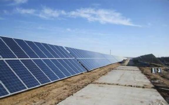 国家电网2020年重点工作任务:确保光伏发电利用率达到95%以上