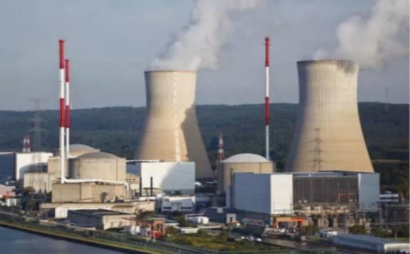 印度尼西亚或与俄罗斯合作建设新核电厂