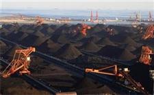 山东煤矿事故区域性炼焦煤供应紧张,炼焦煤缺口哪里补?